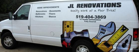 jl-renovation